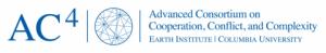 AC4 logo