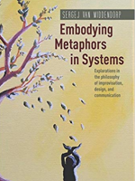Cover of Embodying Metaphors in Systems