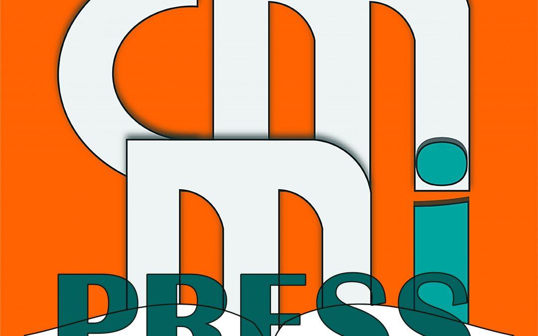 The CMMi Press: a new initiative
