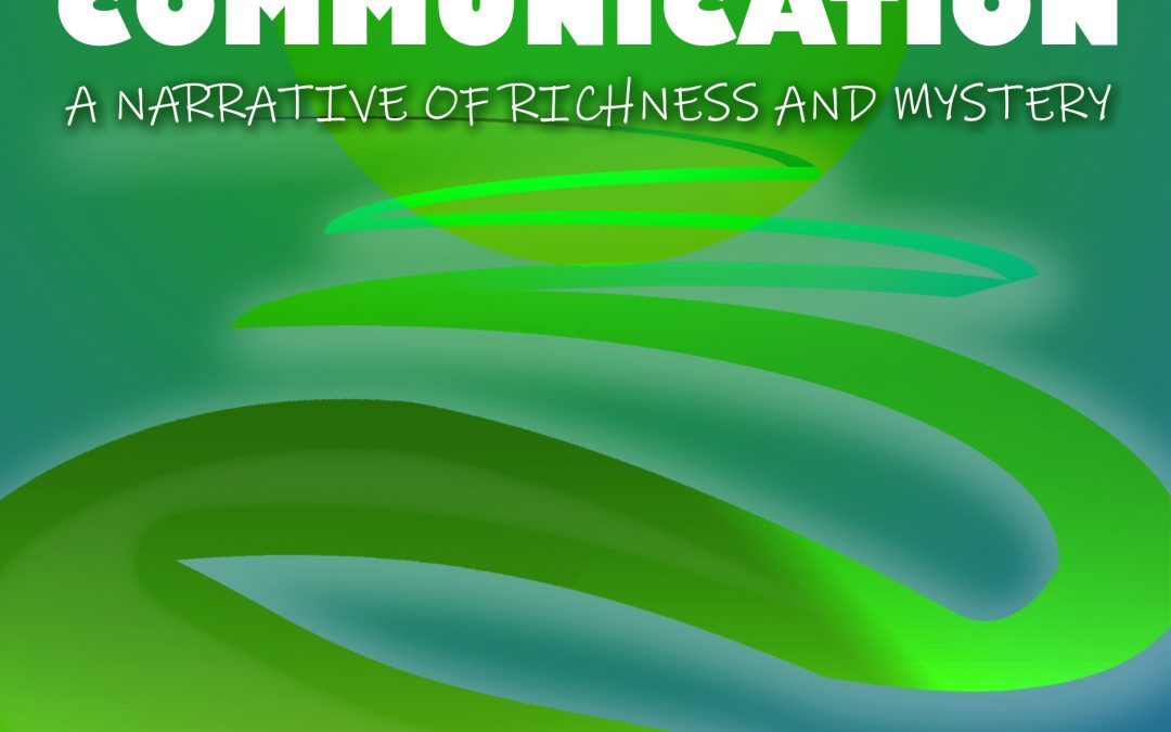 Reviews of A Call to Cosmopolitan Communication